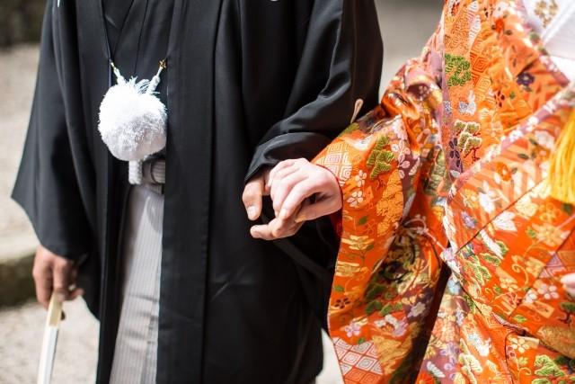 1年内結婚希望者限定 30歳代中心 ZOOM初心者・ビギナー編