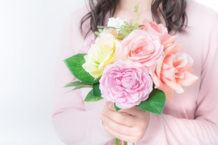 1年内結婚希望者限定 50歳代中心編 In奈良県