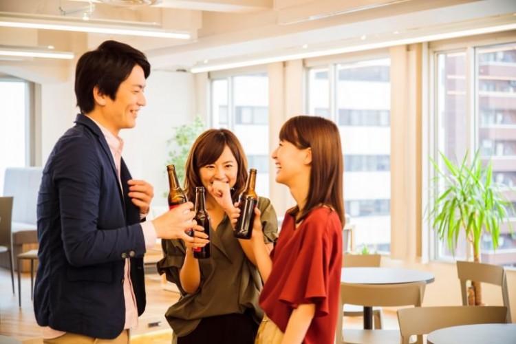 【感染症対策済み】テレビで紹介された恋活パーティー♪【20〜39歳限定】【カジュアルな雰囲気】だから交流しやすい!新築のオシャレダイニングBAR開催!
