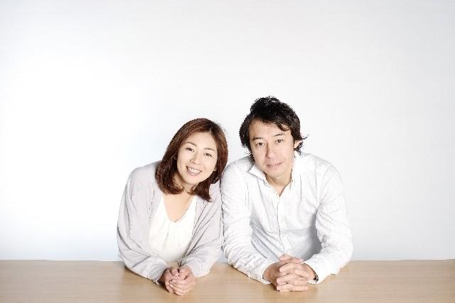 40歳代・50歳代の婚カツ カジュアル編 In広島県