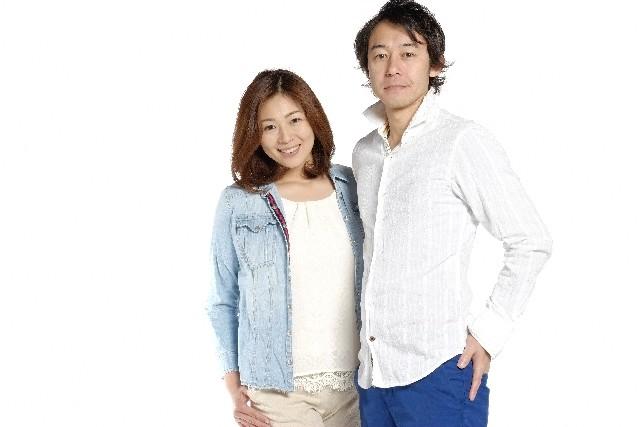 50歳代中心の婚カツ カジュアル編 In広島県