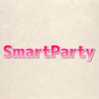 街コン・恋活イベントのスマートパーティー