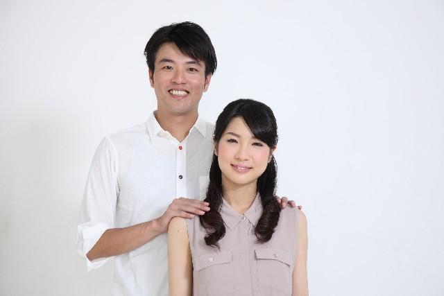 30歳代・40歳代の婚カツ カジュアル編 In長野県