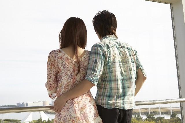 40歳代中心の婚カツ カジュアル編 In鹿児島県・宮崎県・熊本県