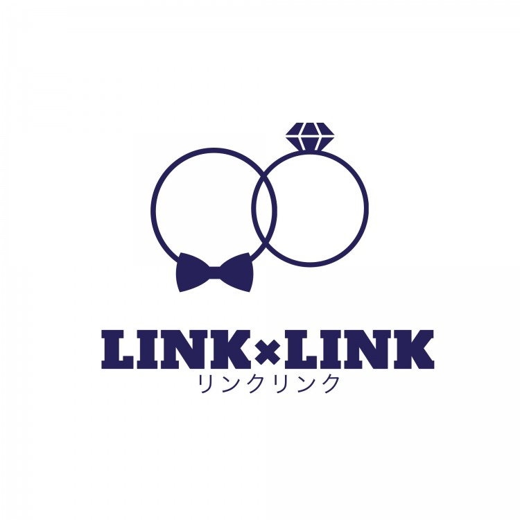 LINK×LINK(リンクリンク)