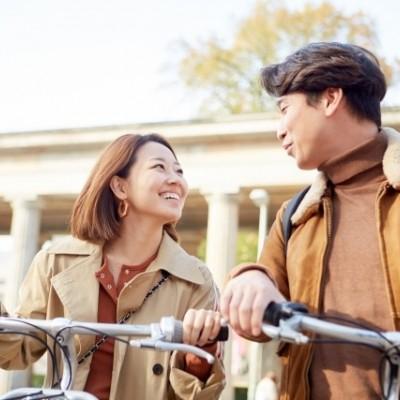 そろそろ・・・理想の恋人を見つけませんか?? オンラインイベントに参加して素敵な恋人を見つける方が続々といらっしゃいます♪これからの出会いの主流になりますっ♪