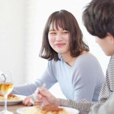 オンラインイベントに参加して素敵な恋人を見つける方が続々といらっしゃいます♪これからの出会いの主流になりますっ♪