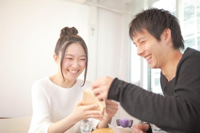 30歳代・40歳代の婚カツ カジュアル編 In大阪府