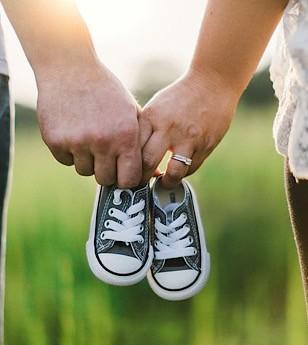 【感染症対策済み】1年以内にゴール♪20代後半~30代中心~♪結婚前向き企画!【場所】熊谷さくらめいと会議室4