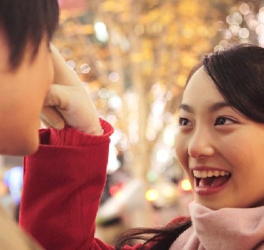 彦根市ひこね燦ぱれす《20代&30代メイン》《恋活/友活》きっといい出会い♪Xmasカップリングパーティ