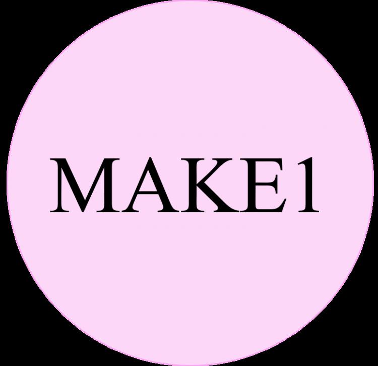 MAKE1 by 株式会社AxI