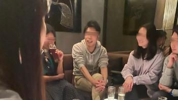 7月9日(金)22時東京都港区赤坂にて合コン開催します!