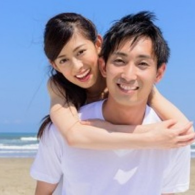 パートナー誕生率急上昇中!!たくさんの出会いが生まれています!! 先月もゴールインの報告がありました〜