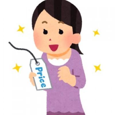 お肉を大量に食べて、お酒もしっかり飲んで女性限定!!超スーパー爆安429円!!