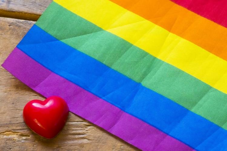 LGBTミライ~オンラインマッチング~★素敵なご縁を大切に