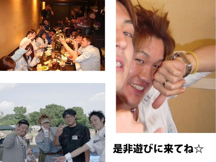 女子に人気の韓国料理・コロナ対策万全・限定10名●渋谷(土)皆で食べ飲み放題、初参加、一人参加大歓迎、生から紹興酒迄飲み放題多いいです+サムギョプサル=焼肉食べ放題