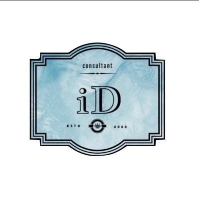 株式会社iD